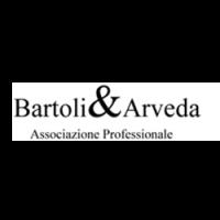 Bartoli&Arveda