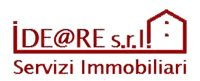 IDEARE SRL