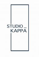Studio Kappa