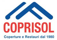 Coprisol